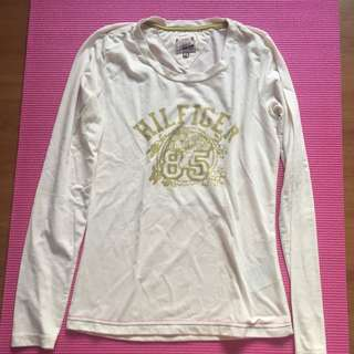 T-Shirt (long sleeves)