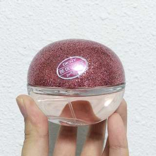 DKNY Be Delicious Fresh Blossom Sparking Apple