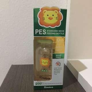 Botol Susu Simba PES