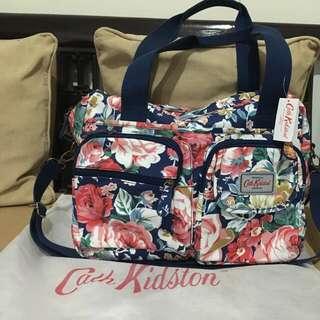 Cath Kidston Premium