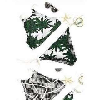 Summer Swimsuit 👙