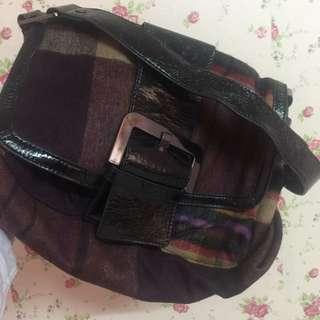 Mark Down ⬇️ Price: Pre ❤️️ Ted Baker Handbag (Authenticity Guaranteed)