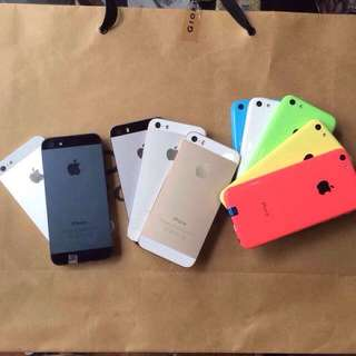 Iphone 3g,3gs,4s,5,5c,5s
