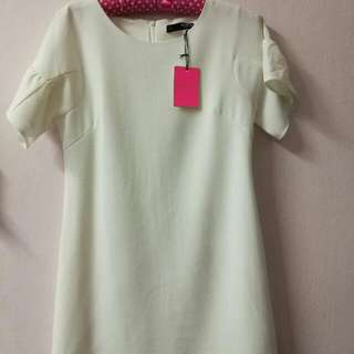 New Dressing Paula Dress Size S