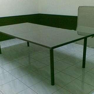 會議桌餐桌