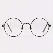 Harry Potter Eyeglass