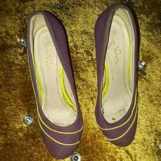 Sepatu Nine West