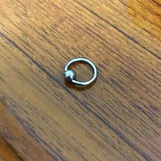 全新✨單邊耳環