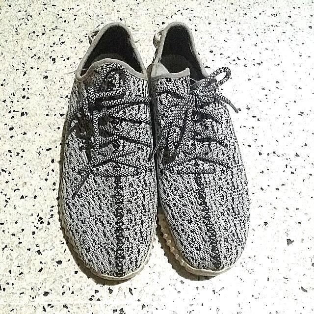 Adidas Yeezy Size 11
