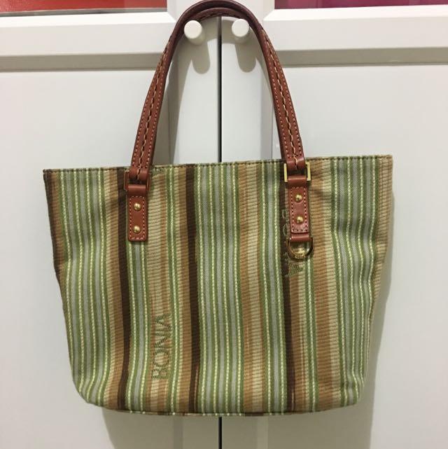 Bonia Bags (original)