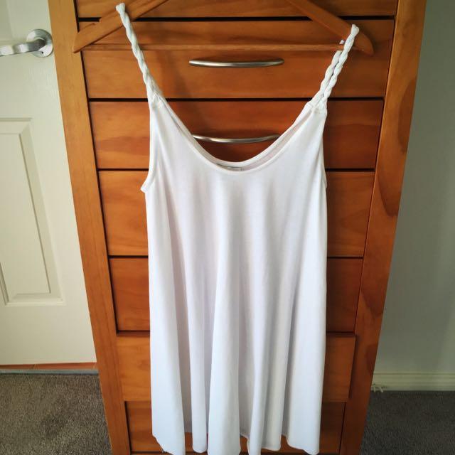 Boutique Lioness Beach Dress
