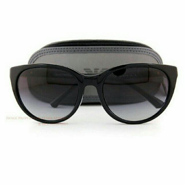37bfe3e87aa Brand New Emporio Armani Women s Sunglasses