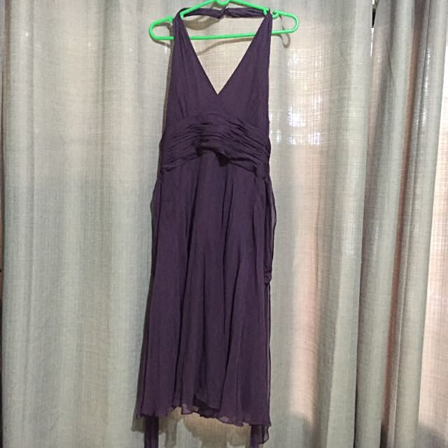 Cocktail Dress/ Formal Dress