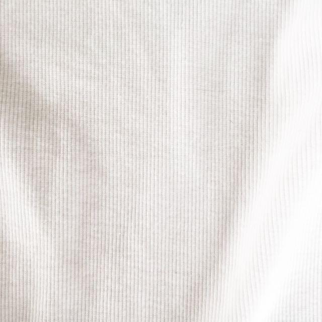 Cotton On Cold Shoulder Top