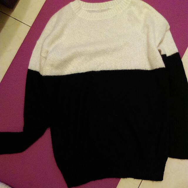GAP日本購入,海毛風羊毛衣