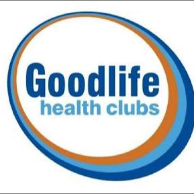 Goodlife Menai Gym Membership Transfer