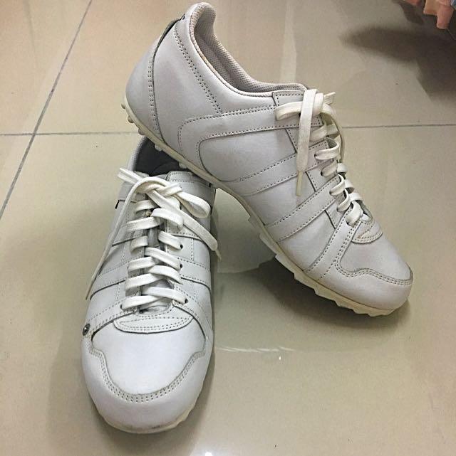 Levi's Original Shoe