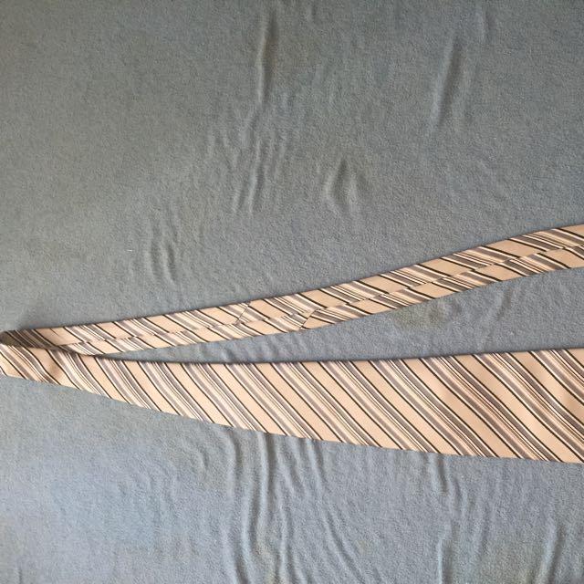 Necktie for Sale!