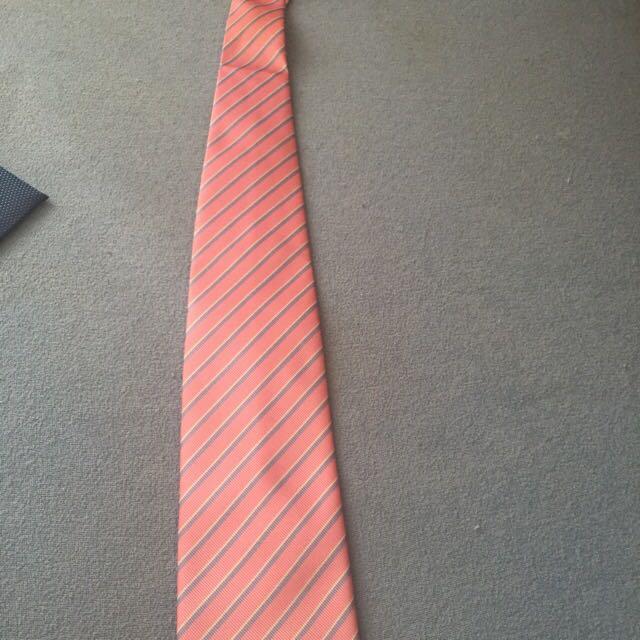 Necktie from Sale