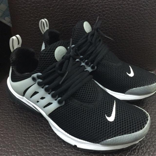 Nike Air Presto 24cm