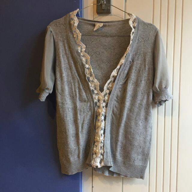 Outer Knit&Co