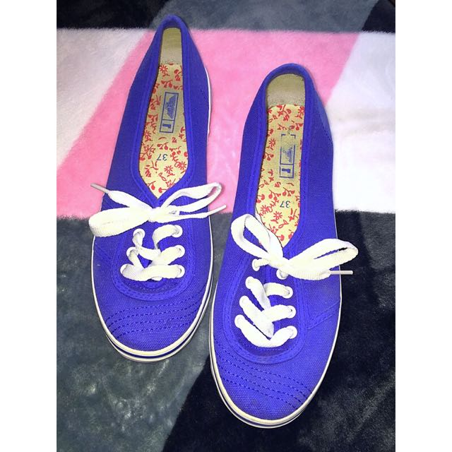 RIVERS Women's Casual Shoes Size 37