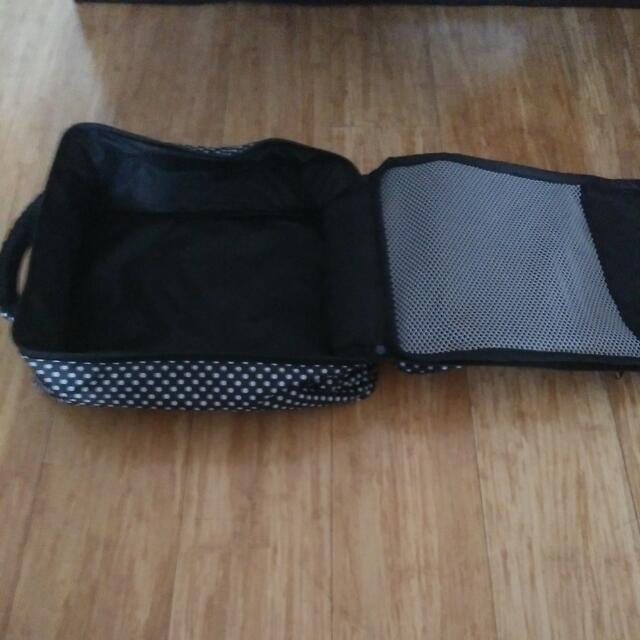 Storage Organizer Bag