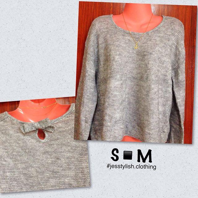 Stylish Gray