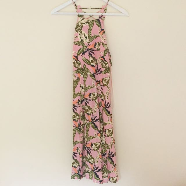 TOPSHOP Dress - UK 10
