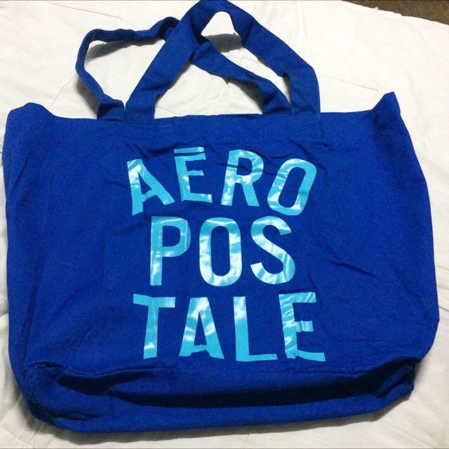 tote bag/beach bag