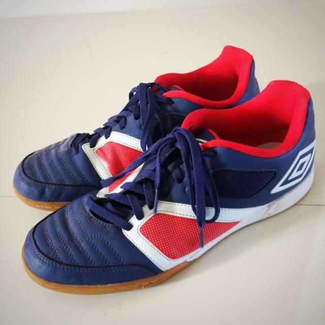 Umbro Futsal Shoes Men 077619099e