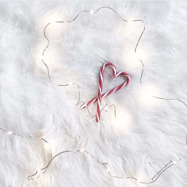 Valentine Light Decoration