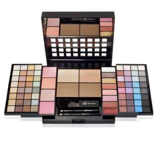 NEW AUTHENTIC INSTOCK ELF 83 Piece Complete Make Up Artist Palette