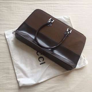 GUCCI Purse (Vintage)