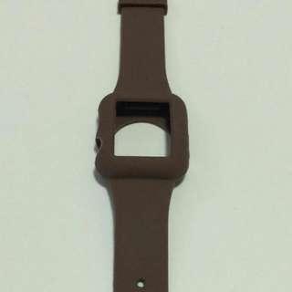 Apple Phone watch protector