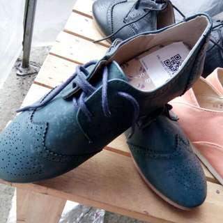 Sepatu Sale Stock