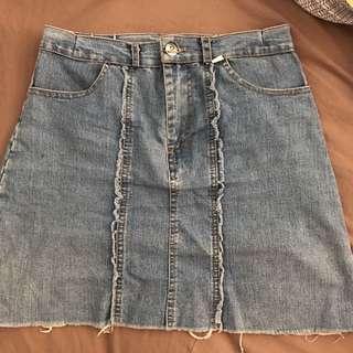 Cute Vintage Skirt