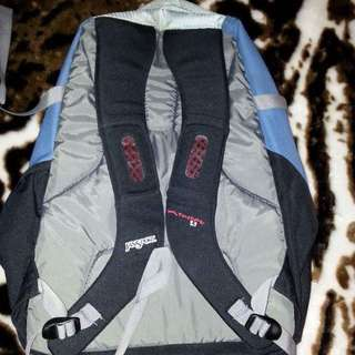 Jan Sport Bag For Sell