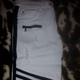 Blaming Pant For Sell