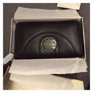 Oroton Wallet (Brand New With Box)