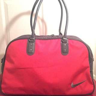 Nike Club Gym Bag Duffel