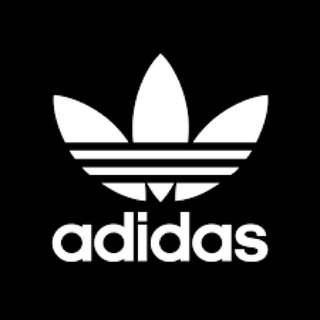 微求 D-mop /adidas 收據