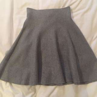 ava and ever skirt