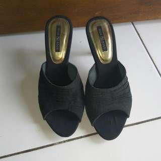 Heels Nico Boco