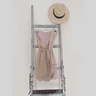 Manning Cartell Silk Dress