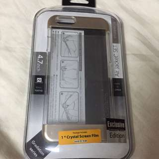 Iphone 6 Case SALE!!!
