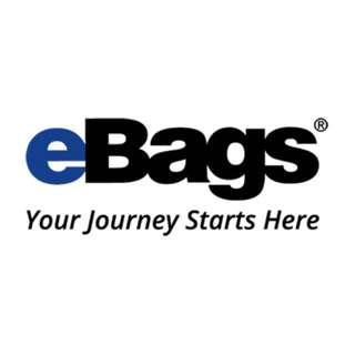 Preorder Bags from Ebags.com