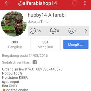 Trusted Seller 😍😍😄😘