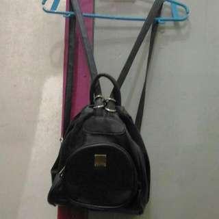 Small Cute Secosana Bag