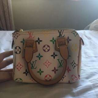 LV Bag / FREE POST